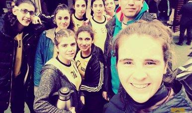 Adana 17- ESYSK 33